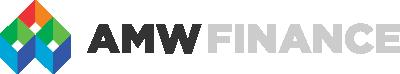 AMW Finance